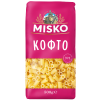 Κοφτό MISKO 500gr