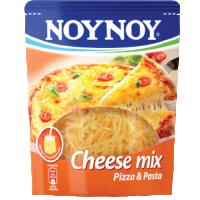 Τυρί ΝΟΥΝΟΥ mix 200gr
