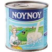 Γάλα ΝΟΥΝΟΥ εβαπορέ light 170gr