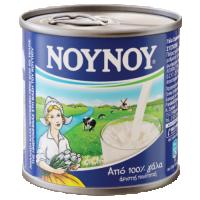 Γάλα ΝΟΥΝΟΥ εβαπορέ 170gr