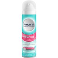 Αποσμητικό spray NOXZEMA Memories 150ml